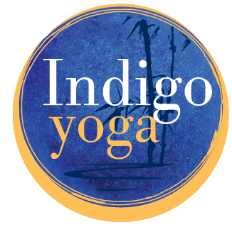 Indigo Yoga in Salem Oregon